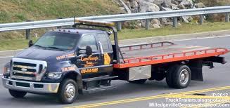 kenworth trucks for sale in ga ford wrecker tow truck jerr dan roll back www travisbarlow com