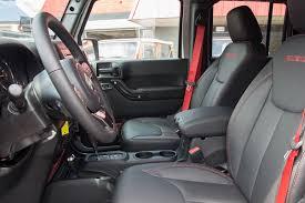 jeep rubicon recon 2017 jeep wrangler rubicon recon unlimited gobi