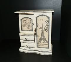 themed jewelry box 218 best upcycled jewelry box images on jewelry box