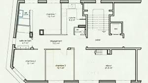 ikea plan cuisine ikea home planner mac mowebs bathroom design bathroom interior