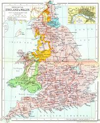 Map Of Wales And England by Medieval England U0026 Wales Rpg Inspiration Pinterest Medieval