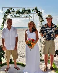 cheap weddings florida weddings fl weddings clearwater