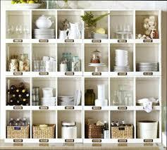 rangement de cuisine meuble rangement cuisine theedtechplace info