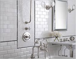 cheap bathroom tile ideas bathroom design and shower ideas
