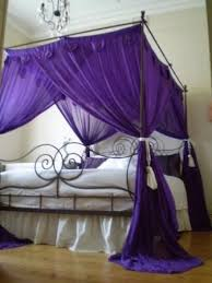 poster bed canopy curtains balinese four poster bed canopy curtain mosquito net 185cmx205cm