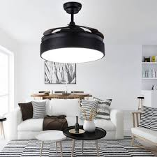 Contemporary Ceiling Lights by Compare Prices On Contemporary Ceiling Fan Online Shopping Buy