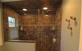 bathroom doors ideas shower glass bathroom doors awesome folding shower doors frosted