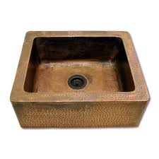Kitchen Sink Type Butler  Belfast Sinks Sinks - Belfast kitchen sink