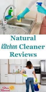 Upholstery Cleaning Products Reviews Formula 409 Cleaner Reviews And Uses Purpose And Cleaning Supplies