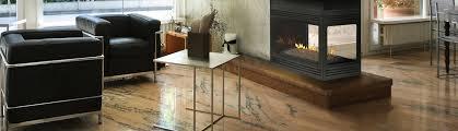 Fireplace Repair Austin by Churchill U0027s Fireside U0026 Patio Austin Tx Us 78746