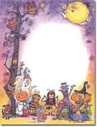84 Best Witches Images On Pinterest Witches Halloween Witches by 84 Best Halloween Images On Pinterest Happy Halloween Halloween
