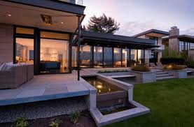 the modern house inspirational home interior design ideas and