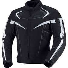discount leather motorcycle jackets ixs motorcycle textile jackets online here ixs motorcycle textile