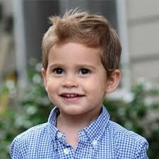 toddlerboy haircuts 30 toddler boy haircuts for cute stylish little guys