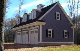 garage ideas plans modern house plans garage under plan vintage carriage 2 bedroom