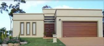 Scintillating 3 Bedroom Low Cost House Plans Best
