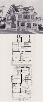 old house floor plans stunning antique house floor plans contemporary best inspiration