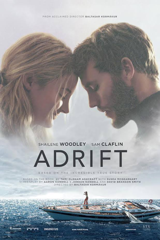 Click to preview: Adrift