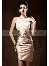 robe chic pour un mariage robe de cocktail courte pour mariage photos de robes