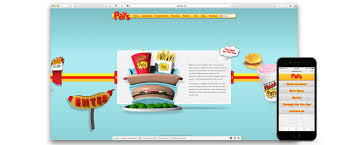 Web Design Home Based Jobs Interactive Design And Development Since 1998