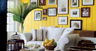 island brights lifestyle colors paint ralph lauren home