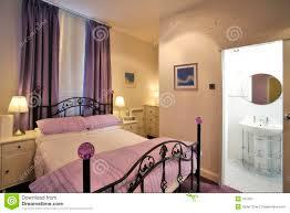 les chambre à coucher decoration chambre coucher moderne
