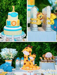 1st birthday party themes for boys 24 best birthday images on birthdays kitchens and