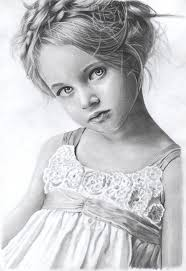 great pencil artists 736 best drawings with pencils and paints images on