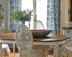 dining room contemporary diy curtains tutorial dining room