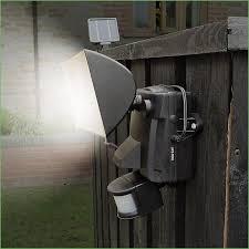 Home Depot Solar Motion Lights Lighting Solar Spot Lights Lowes Solar Spot Lights Outdoor Solar