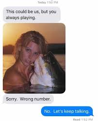 Wrong Number Meme - dopl3r com memes today 150 pm this could be us but you always