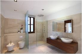 shower tile ideas tags walk in shower designs for small