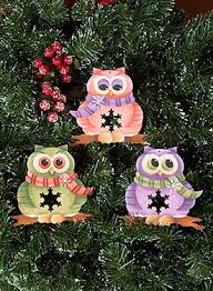 202 best painted owls images on painted owls fabric