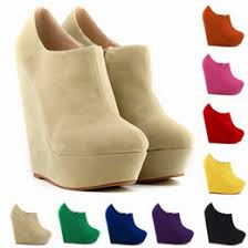 discount womens boots size 11 discount wedge boot heels size 11 2017 wedge boot heels size 11