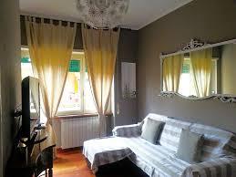 accommodation lido di ostia italy 44 apartments 2 villas