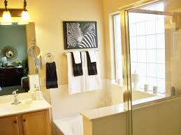 Best Paint Colors For Small Bathrooms by 100 Paint Color Ideas For Bathrooms Bathroom Paint Ideas