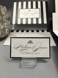 black and white striped wedding invitations black and white invitation template free tags black and white