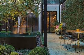 Chico Luxury Homes by Luxury Travel Guide Argentina Condé Nast Traveller