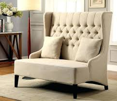 accent chairs for living room sale high back armchairs for sale chairs high back accent chairs living