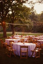 rustic weddings 8 ideas for a cozy and intimate rustic wedding huffpost