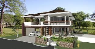 Philippine Home Designs