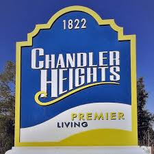 chandler heights apartments home facebook