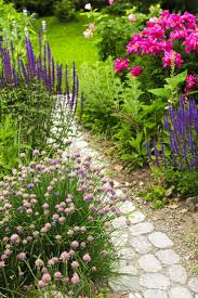 Country Backyard Landscaping Ideas by 66 Best Wonderful Garden Paths Images On Pinterest Landscaping