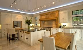 bespoke kitchens ideas bespoke kitchens ideas for the house bespoke