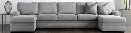 Tempurpedic Sleeper Sofa Mattress King Size Sleeper Sofas Ansugallery Com