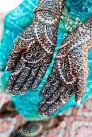 idées de mariage henna weddbook