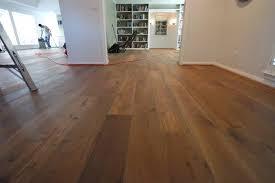 Hardwood Floor Installation Tips Elegant Hardwood Floor Installation Tips Expert Recommendations On