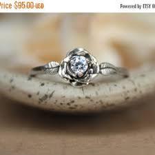 what is a commitment ring shop diamond commitment rings on wanelo