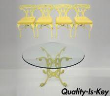 antique table ls ebay victorian antique dining sets ebay