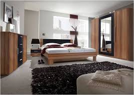 schlafzimmer komplett guenstig schlafzimmer komplett günstig kaufen deutsche dekor 2017